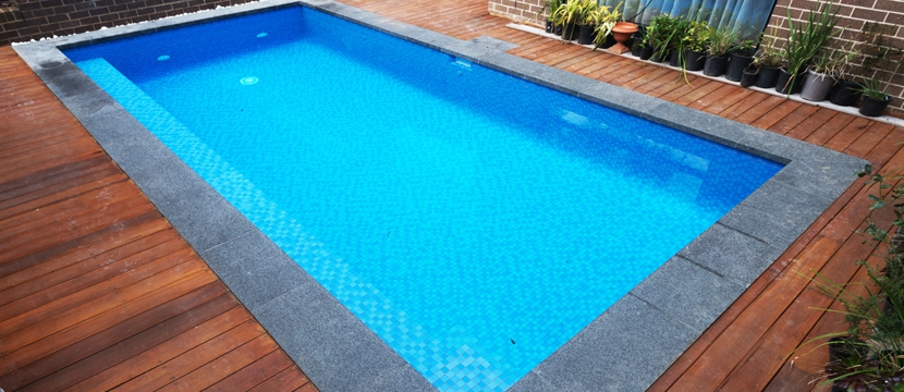 New swimming pools swimming pool repairs homeprovements for New swimming pool